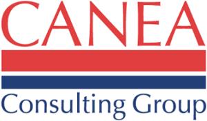 Canea logotyp